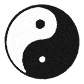 Find balance at Black Tortoise Acupuncture in El Paso, TX
