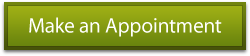 Make appointment Authentic Chinese Acupuncture Bellevue, Seattle